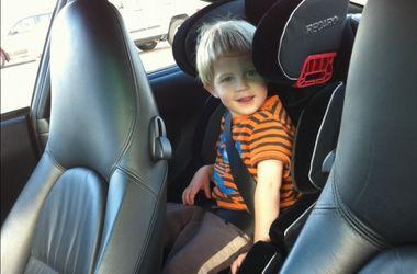 Мифы водителей: самые распространенные заблуждения автовладельцев-новичков