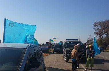 В Крыму уже подорожали продукты – Меджлис