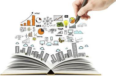 Что такое MBA и сколько стоит учеба