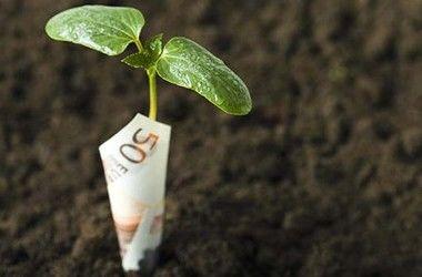 Кому и как часто необходимо платить земельный налог