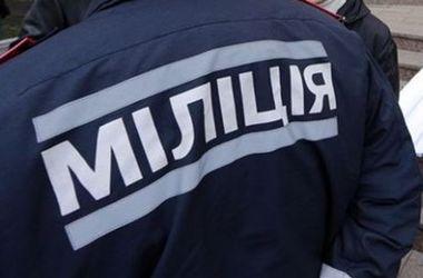 Под Одессой нашли тело мужчины с побоями и веревкой на шее