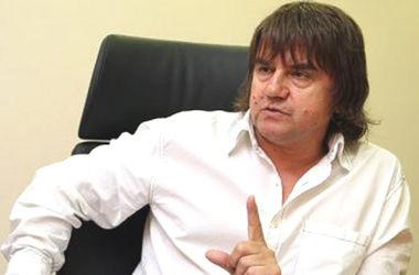 Главная борьба в Харькове на выборах развернется между Кернесом и Фельдманом – эксперт