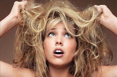 5 самых распространенных проблем с волосами и способы их решения