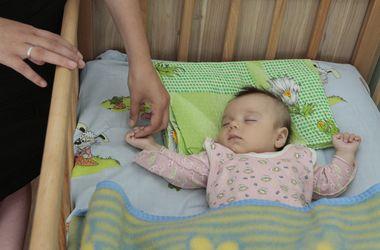 Ноу-хау: выплаты на ребенка теперь можно оформить онлайн
