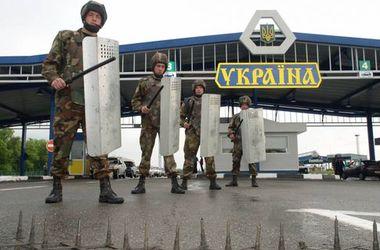 Полторак пригласил американского коллегу посетить Украину
