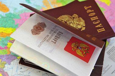 Квота на получение гражданства рф 2016