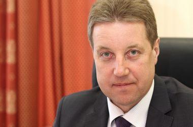 Политический скандал в РФ: задержан мэр Сыктывкара