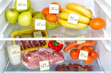 Какие продукты исключить из рациона, чтобы похудеть