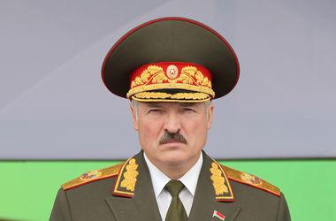 Впервые за 10 лет в США приедет Лукашенко и выступит с речью