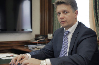 В России рассказали, когда введут ответные санкции против Украины