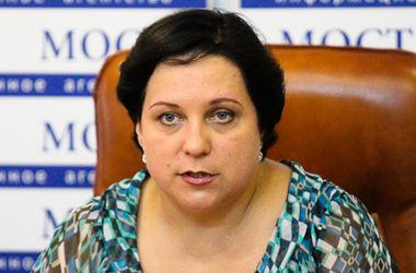 Депутат Днепропетровского горсовета раскрыла подробности резонансного дела