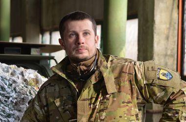 Устроить блокаду оккупированного Донбасса по примеру Крыма невозможно - нардеп