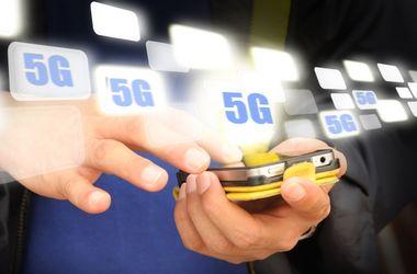 ЕС и Китай договорились о создании 5G