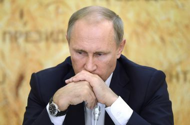 Новости украины на интере за сегодня