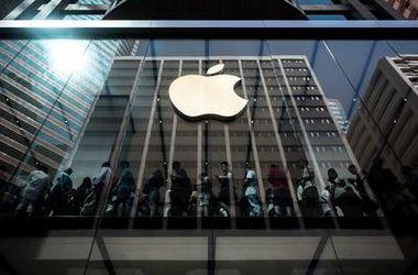 Apple установила новый рекорд