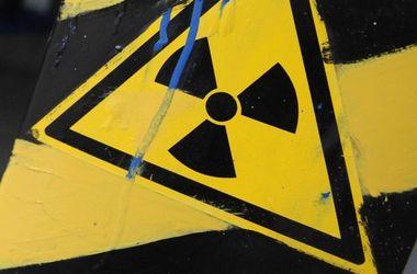 Украина должна определиться с судьбой вывезенных в РФ ядерных отходов - Демчишин