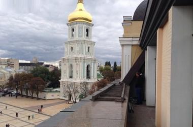 Как выглядят самые дорогие квартиры Киева