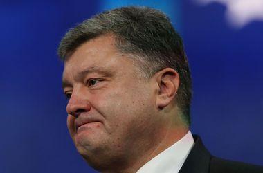 О чем должен заявить Порошенко с трибуны ООН: мнения политологов