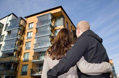 Как и где лучше покупать квартиры