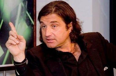 <p><span>Отар Кушанашвили. Фото с сайтаstorystar.ru</span></p>