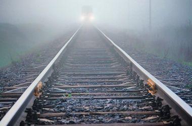 Страшная трагедия в Днепропетровской области: поезд с пассажирами раздавил пенсионерку