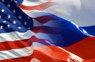 Россия требует от США немедленно вывести войска из Сирии - СМИ