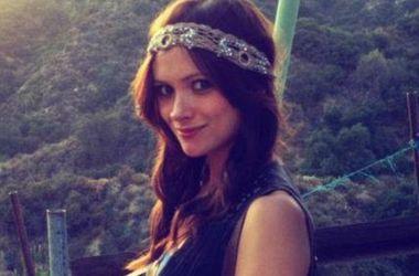 Девушка Джима Керри покончила с собой из-за расставания с актером