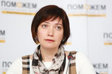 Более 22 тысяч человек получили помощь на лечение и медикаменты от штаба Рината Ахметова