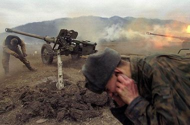 Последние новости Чеченской Республики
