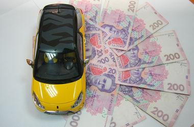 В следующем году автомобили в Украине могут подорожать еще больше – эксперты