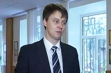 Ученый отдал премию на нужды украинской армии