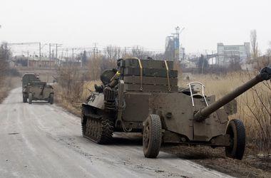 Эксперт рассказал, есть ли сейчас шанс остановить войну на Донбассе