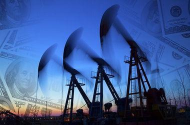 Российская нефть подешевела уже вдвое