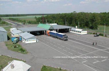 Россиянка пришла пешком в Украину и попросила статус беженца