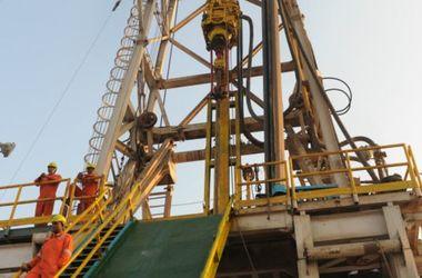 """В Украине появятся """"зимние"""" запасы газа для населения"""