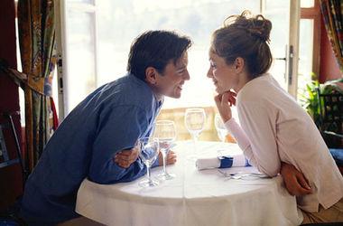 В столице хозяина кафе наказали за свидание школьников