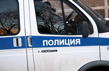 В России задержали подозреваемого в дерзком убийстве депутата