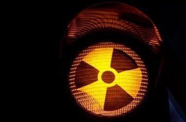 В США назвали количество своих и российских стратегических ядерных вооружений