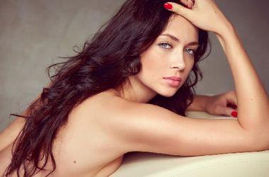 Секс и российские актрисы фото 60-887