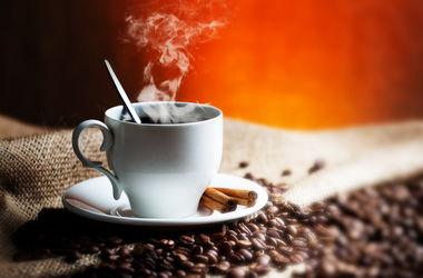 Как правильно пить кофе, чтобы похудеть