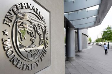 Миссия МВФ продолжит переговоры с Украиной для выделения третьего транша