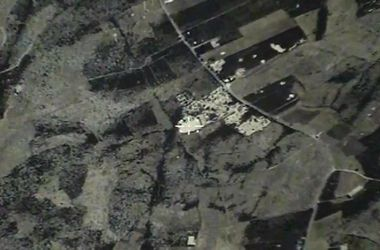 Как Россия бомбит ИГИЛ в Сирии