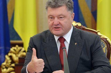 Совет ЕС официально продлил санкции против 150 физических и 37 юридических лиц, причастных к нарушению территориальной целостности  Украины - Цензор.НЕТ 1271