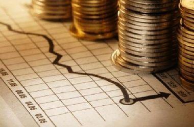 Когда Украину захлестнула самая высокая инфляция и что будет с бюджетом: инфографика