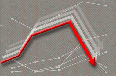 Украину ждет инфляция и падение экономики - ВБ