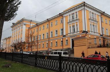 Как изменится движение транспорта из-за ремонта на бульваре Шевченко в Киеве (схема)