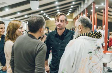 Немцы устроили в Украине громкий литературный фестиваль