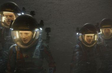 """Кинопремьеры недели: """"Марсианин"""" — история космического Робинзона Крузо"""