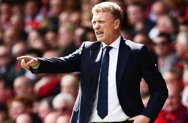 """Бывший тренер """"Манчестер Юнайтед"""" может возглавить команду Джермейна Ленса"""