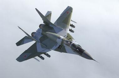 МИД Турции сообщил о нарушении пространства вторым российским самолетом